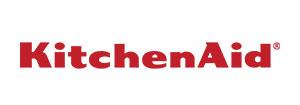 KitchenAid-Australia-Pty-Ltd