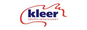 Kleer-Delicatessen-B.V.