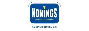 Konings-Zuivel-B.V.