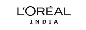 L-Oreal-India-Pvt-Ltd