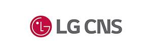LGCNS-India-Pvt-Ltd