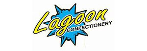 Lagoon-Confectioners-Pty-Ltd