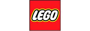 Lego-New-Zealand-Limited