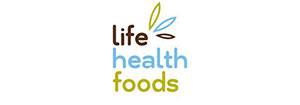 Life-Health-Foods-AU-Pty-Ltd