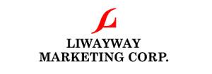 Liwayway-Marketing-Corp.