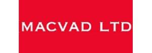 MACVAD-Limited