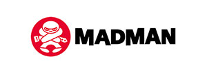 MadMan-Entertainment