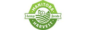 Manitoba-Harvest-Hemp-Foods