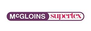 McGloins-Supertex-Pty-Limited