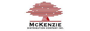 Mckenzie-Dist.-Co.,-Inc.