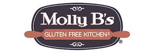 Molly-Bs-Gluten-Free-Kitchen