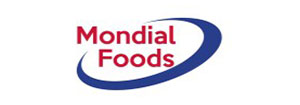 Mondial-Foods-B.V.