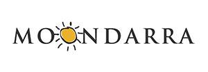 Moondarra-Cheese-Pty-Ltd