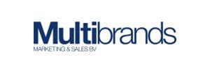 Multibrands-Marketing-&-Sales-B.V.