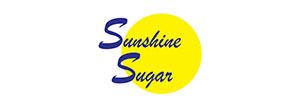 NSW-Sugar