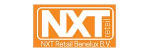NXT-Retail-Benelux-B.V.