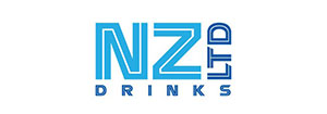 NZ-Drinks-Limited