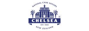 NZ-Sugar-Company-Limited