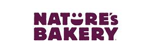 Natures-Bakery-LLC