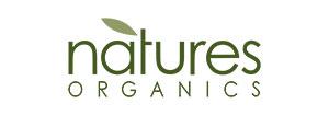 Natures-Organics