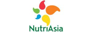 Nutri-Asia-Inc-(formerly-Safi-Heinz)