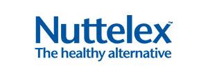 Nuttelex-Food-Products-Pty-Ltd
