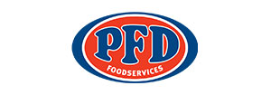 PFD-Food-Service