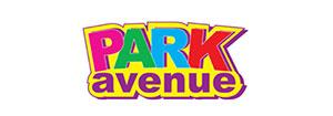 Park-Avenue-Foods