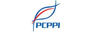 Pepsi-Cola-Products-Philippines,-Inc