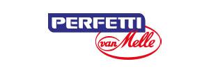 Perfetti-Van-Melle-Phils-Inc.