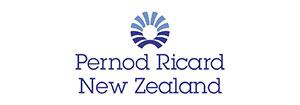 Pernod-Ricard-NZ-Ltd