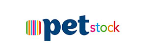 Pet-Stock-Australia