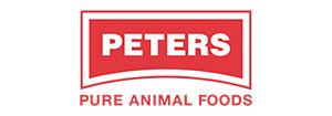 Peters-Pure-Animal-Foods