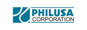 Philusa-Corporation