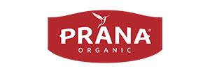 Prana-Biovegan-Inc