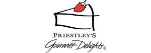 Priestley-s-Gourmet-Delights
