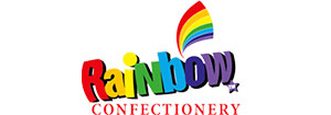 Rainbow-Confectionary-Limited
