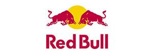 Red-Bull-New-Zealand