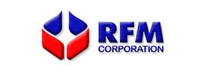 Rfm-Corporation
