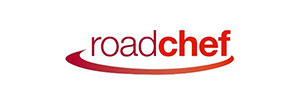 Road-Chef-Limited