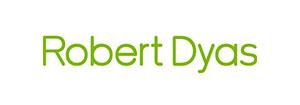 Robert-Dyas