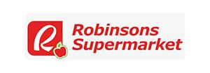 Robinsons-Supermarket
