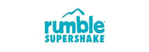 Rumble-Nutrition