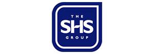 SHS-Group