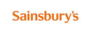Sainsburys-Supermarkets-Ltd