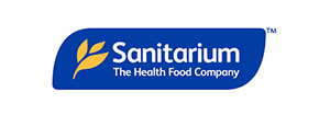 Sanitarium-Health-Food-Company