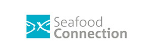 Seafood-Connection-B.V.