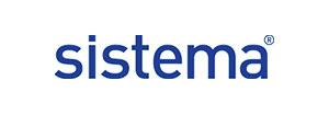 Sistema-Plastics-Limited