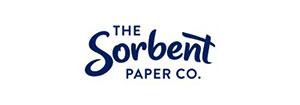 Sorbent-Paper-Company-Pty-Ltd