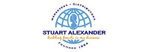 Stuart-Alexander-&-Co-Pty-Ltd